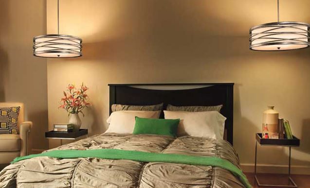 beautiful bedroom lighting tips for beautiful bedroom lighting the lighting gallery 10213