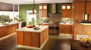 under cabinet lighting options counter undercabinet lighting options the gallery