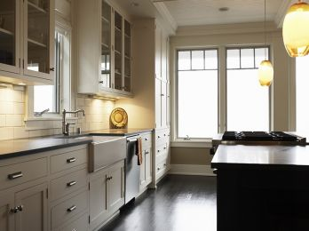 5 LED Kitchen Lighting Solutions My CMS