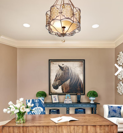 Wall Décor Tips For Beautiful Es The Lighting Gallery