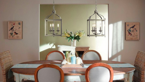Kichler_lighting. Kichler Lighting ...