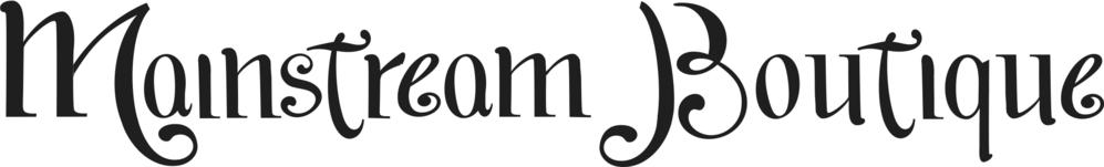 mainstream-boutique