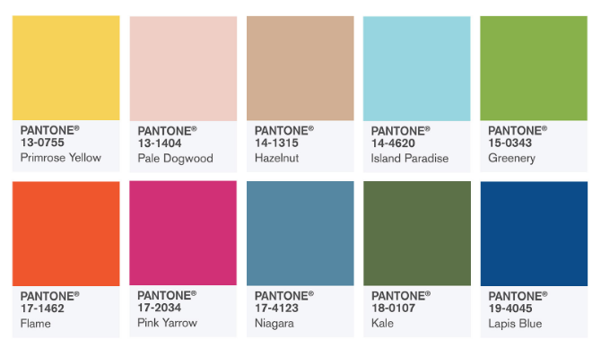 PANTONE 2017 Colors.png