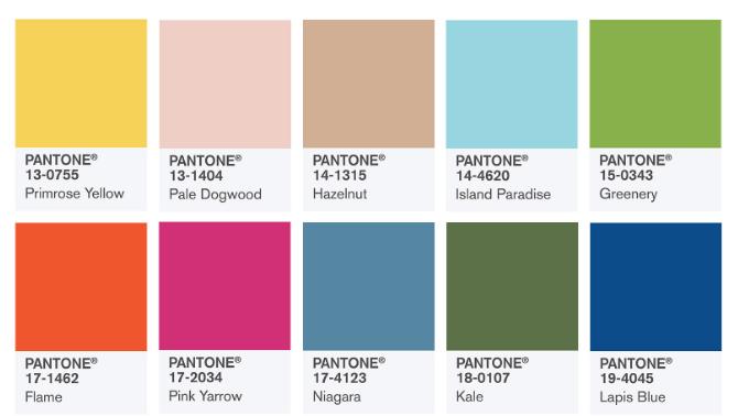 PANTONE 2017 Colors.png