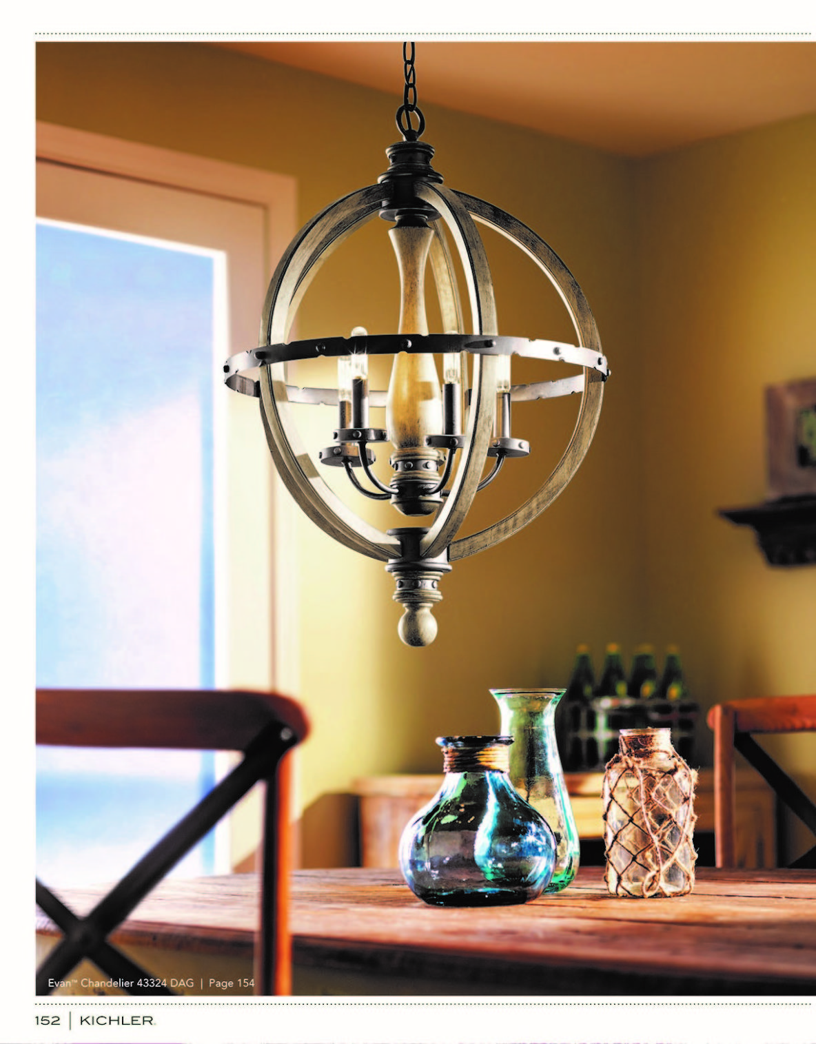 http://www.kichler.com/style-guide/lighting-galleries/living-rooms/kimblewick-collection.aspx