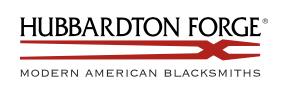 Hubbardton Forge lighting