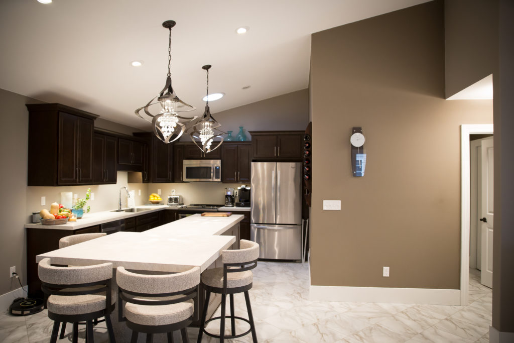 New Year New Space 5 Steps To Your Best Kitchen Ever The